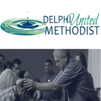 Delphi UMC podcast