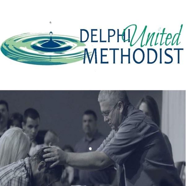 Delphi UMC
