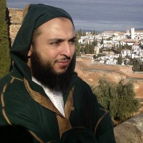 1 شرح موطأ الإمام مالك