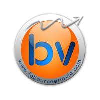 Web Tv Bourse Economie Entreprises's posts podcast