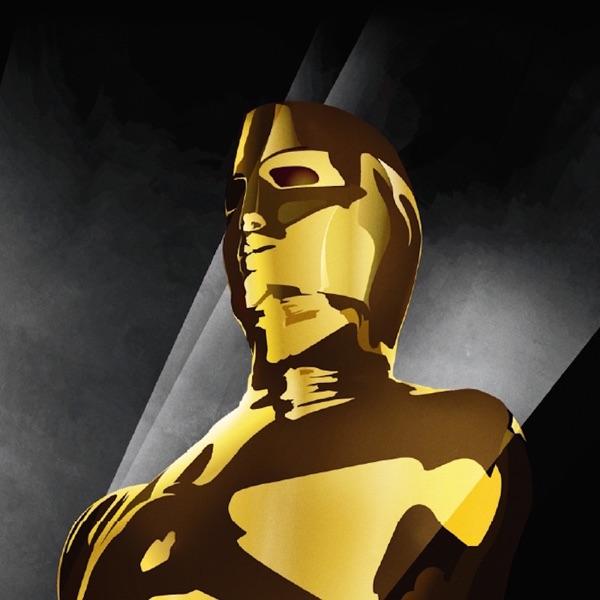 Oscar Podcast
