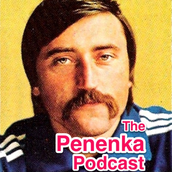 The Panenka Podcast