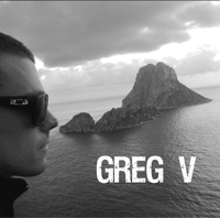 Greg V podcast