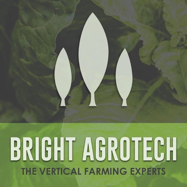 Bright Agrotech Network