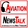 Aviation News Talk podcast - Max Trescott - Cirrus Platinum CSIP and Garmin G1000 Expert