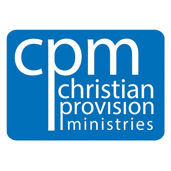 Podcast – Christian Provision Ministries
