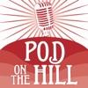 Pod On The Hill - Victorian Labor Podcast artwork