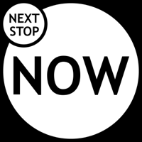 Next Stop Now podcast