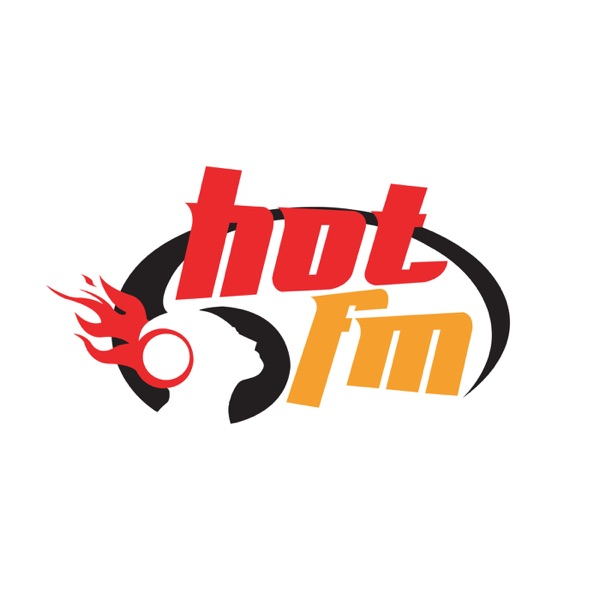 Listen To Hot Fm Podcast Online At Podparadise Com