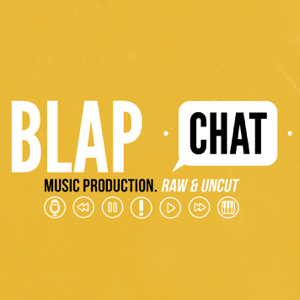 BlapChat