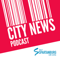 Spartanburg City News Podcast