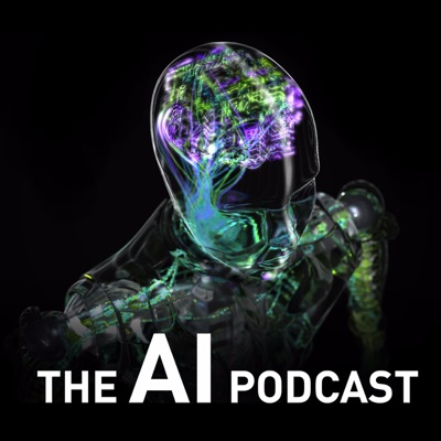 The AI Podcast