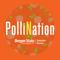 PolliNation | A Pollinator Health Podcast