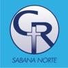 Casa Roca Sabana Norte - Miércoles