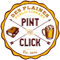 Pint & Click Podcast