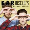Ear Biscuits - Rhett & Link