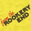 From The Rookery End - A show about Watford FC artwork