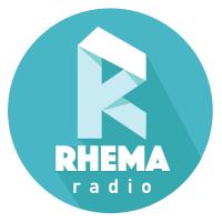 Rhema Radio podcast