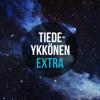 Tiedeykkönen Extra - Yle Areena