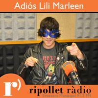 Adiós Lili Marleen podcast