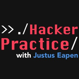 Hacker Practice: GROWTH, SYSTEMS, and RISK for Startups and SMB on