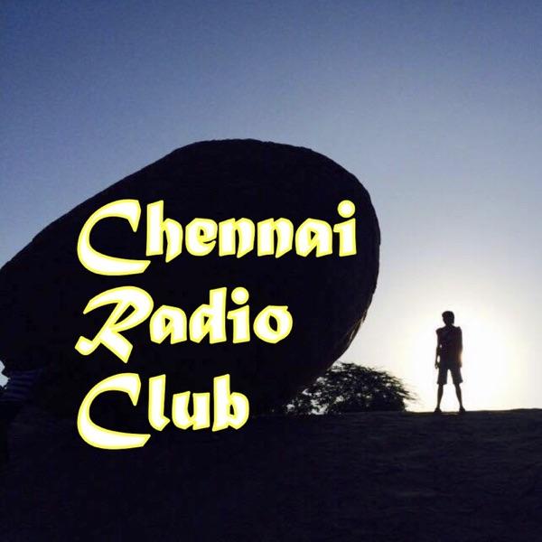 Chennai Radio Club
