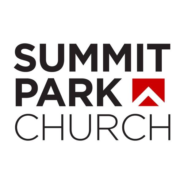 Summit Park Church Podcast