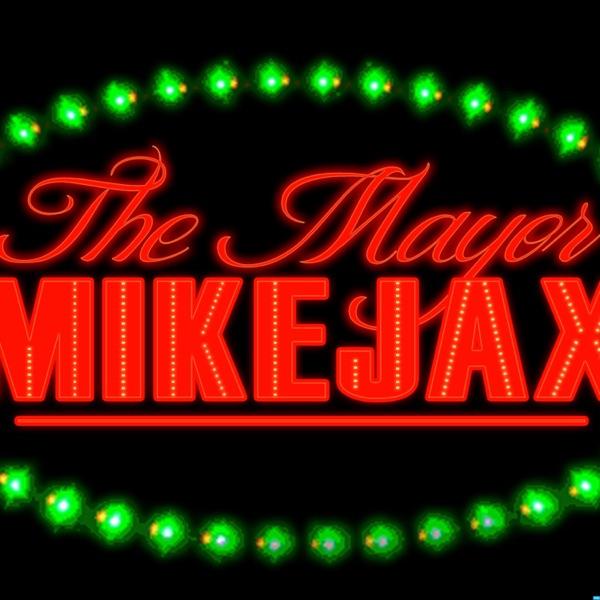 The Big Splash with The Mayor Mike Jax