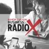 North Fulton Business Radio artwork
