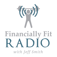 Financially Fit podcast