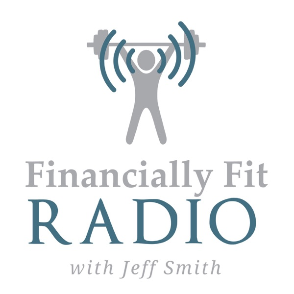 Financially Fit