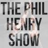 The Phil Henry Show - Zachary Hamilton