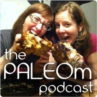 PALEOm Podcast podcast