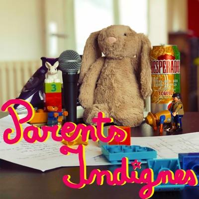 Parents Indignes:MauvaisGenre