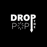 Drop The Pop podcast