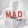 Mad Money w/ Jim Cramer - CNBC