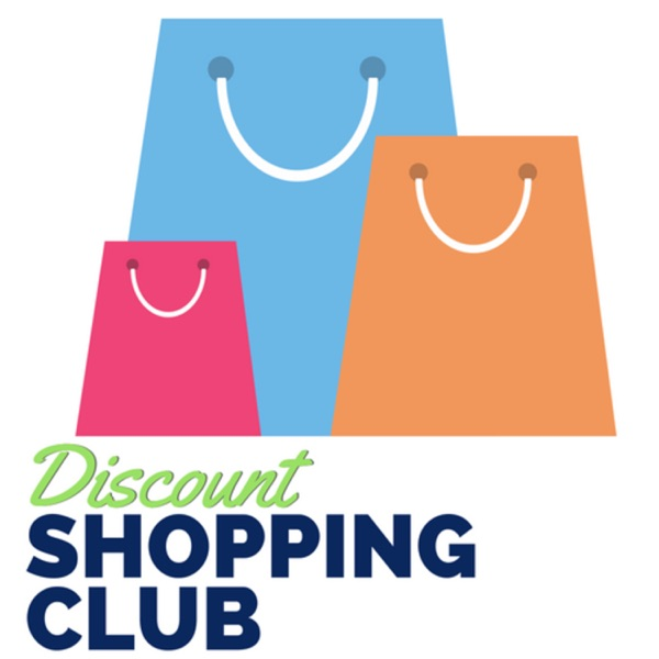 Discount Shopping Club Nashville Podcast