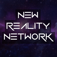 New Reality Network Podcast podcast