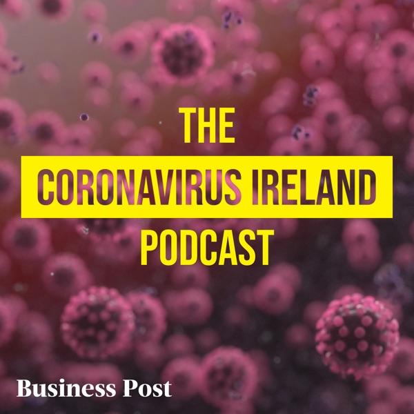 The Coronavirus Ireland Podcast
