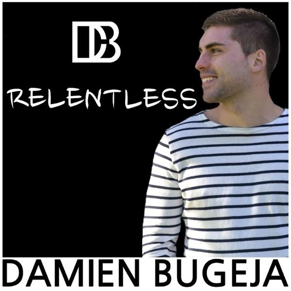 Relentless with Damien Bugeja