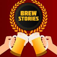 BrewStories podcast