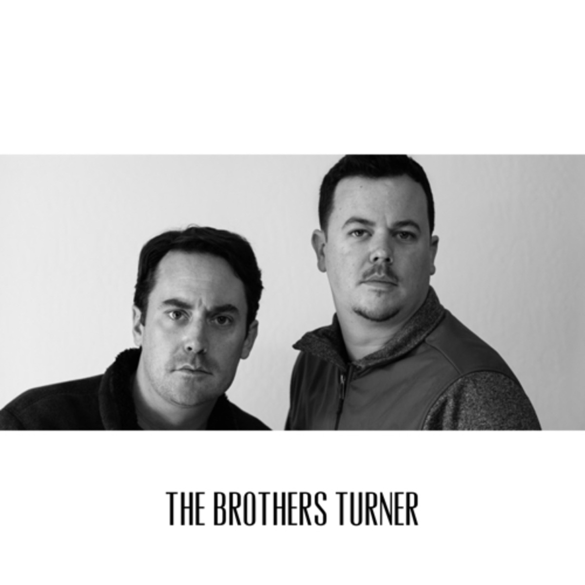 The Brothers Turner