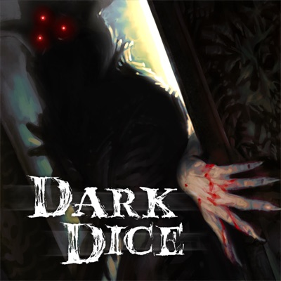 Dark Dice:Fool and Scholar Productions