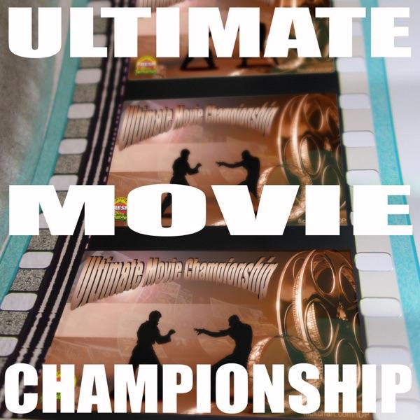 Ultimate Movie Championship | Flickchart - Inspired Disorder