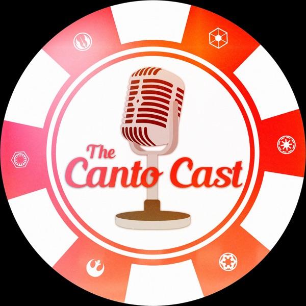 Canto Cast