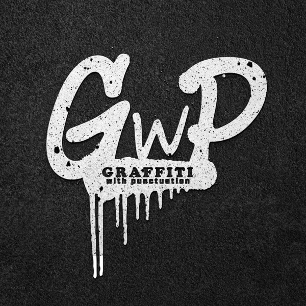 Graffiti With Punctuation Movie Podcasts