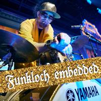 Funkloch embedded - Onkel zwischen Tour und Angel podcast
