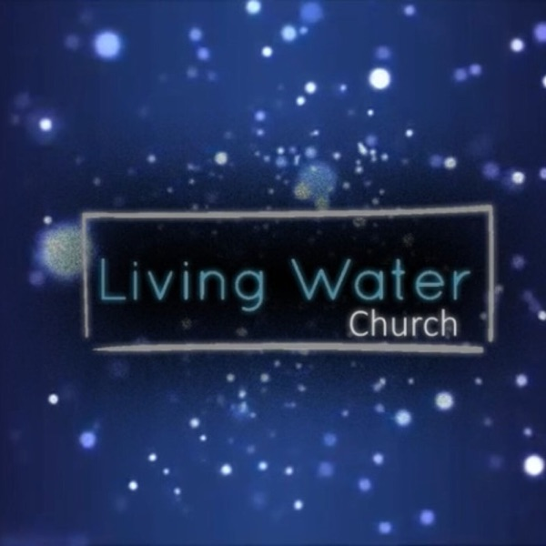 Living Water Church of God - Cahokia,IL