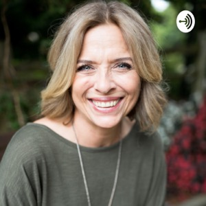 No Ordinary Child Podcast with Denise Mira