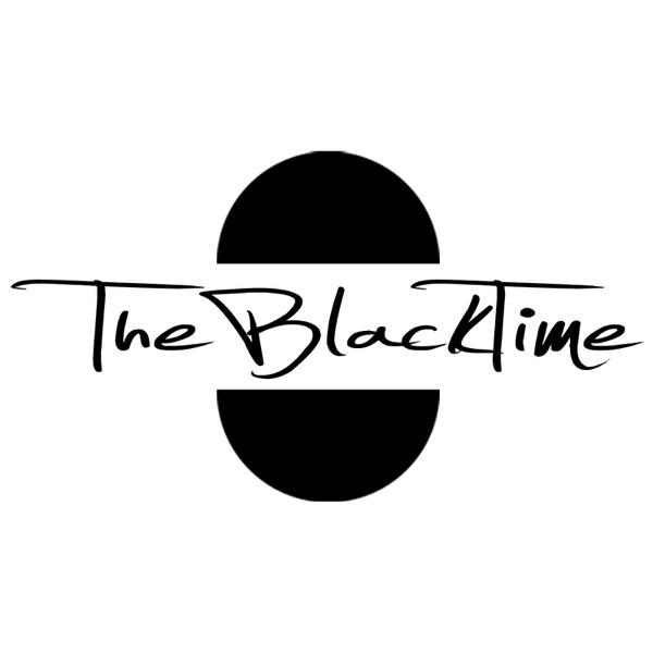 TBTList – TBT: The Black Time | R&B y Hip-Hop en UPV-Radio